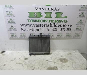 VB-L15301