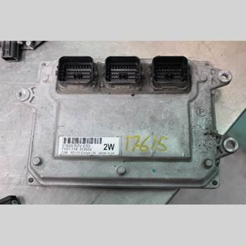 Styrenhet Insprut HONDA CR-V 07-12 2.0i 16V VTEC AWD SUV 150HK 2008 37820RZVE53
