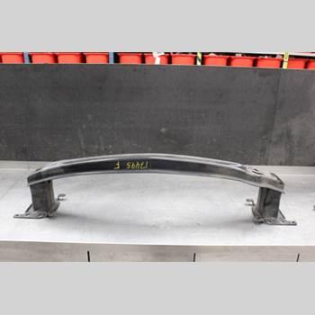 SEAT ALTEA 1.8TFSi Miniflex 160HK 2011 5P0807109B