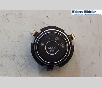 H-L1033214