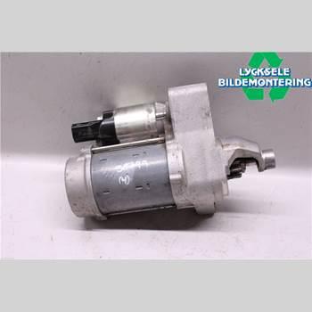 Startmotor Diesel AUDI A4/S4 16-19 A4 AVANT 2016 04L911021BX