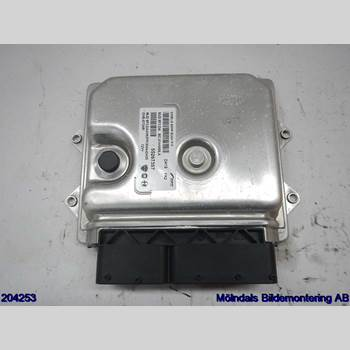 Styrenhet - Ins.pump Diesel FIAT DOBLO CARGO FIAT 2016 55267357