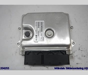MD-L204253