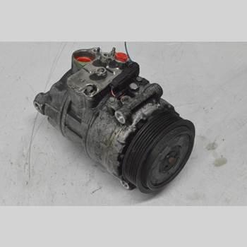 AC Kompressor MB G-KLASS (W461/463) 89- G270 2004 A0012302811