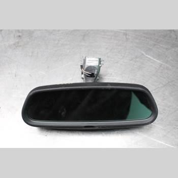 PEUGEOT 308 08-13 1.6HDi Diesel 112HK 2011 96864409XT