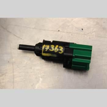 PEUGEOT 308 08-13 1.6HDi Diesel 112HK 2011 9670430580
