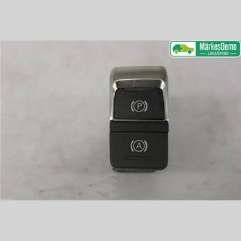 AUDI A6/S6 12-18 AUDI            4G 2012 4G1 927 225 B