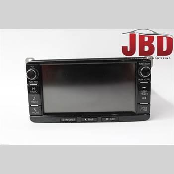 JA-L427880