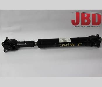 JA-L427916