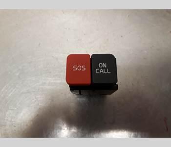 AL-L1006740