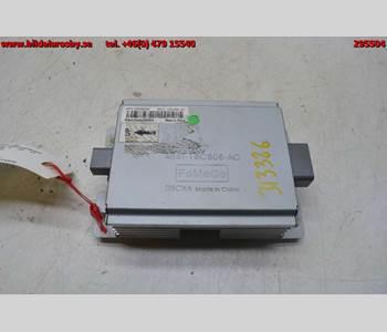 US-L295504