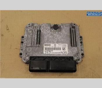 FM-L451107
