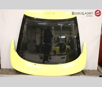 LI-L291502