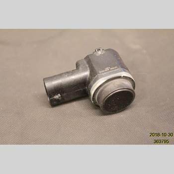 VOLVO V60 11-13 01 V60 D5 2011 31445162