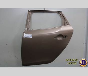 N-L1557725