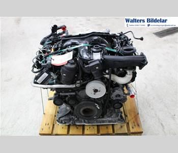 H-L1034086
