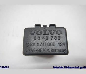 MD-L210863