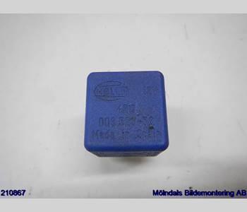 MD-L210867