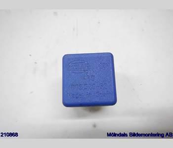 MD-L210868