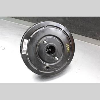 Bromsservo RENAULT TRAFIC 15- 1.6DCi Diesel Skåp 114HK 2015 472108729R