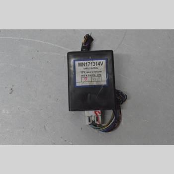MITSUBISHI L200 06-15 L200 2007 MN171314V