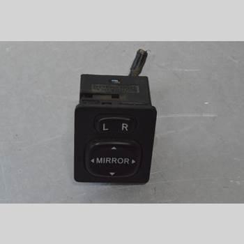 MITSUBISHI L200 06-15 L200 2007 76C219B