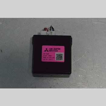 MITSUBISHI L200 06-15 L200 2007 MN141534