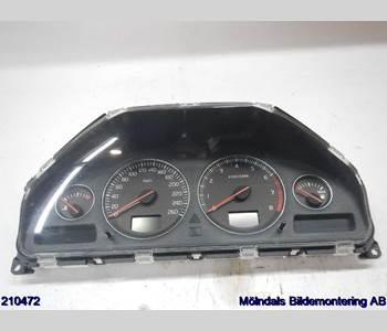 MD-L210472