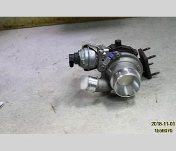N-L1559070