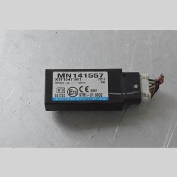 MITSUBISHI L200 06-15 L200 2007 MN141557