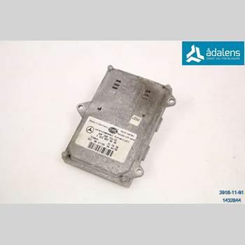 Styrenhet - Xenon MB R-KLASS (W251) 05-13 R 320 CDI 4-MATIC 2007 A0038205826