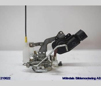 MD-L210622