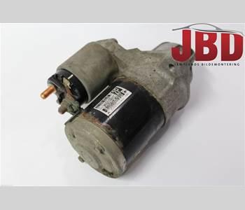 JA-L428206