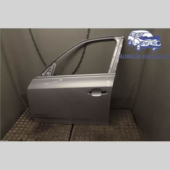 BMW X3 E83     03-10 5DCBI 3.0D AUT SER ABS 2009 41 00 3 451 015