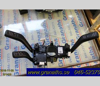 GF-L321455