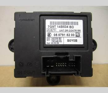 FA-L225802