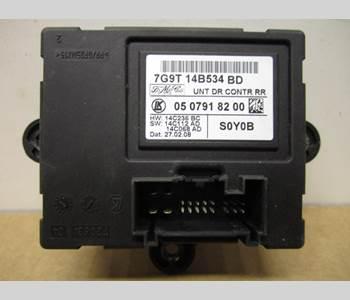 FA-L225803