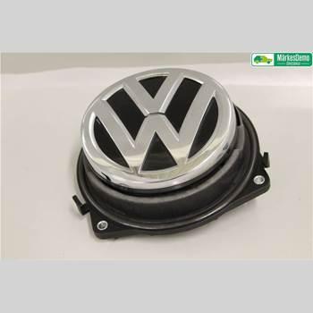 VW GOLF / E-GOLF VII 13- 1,2 TSI.VW GOLF 2013 5G6827469F