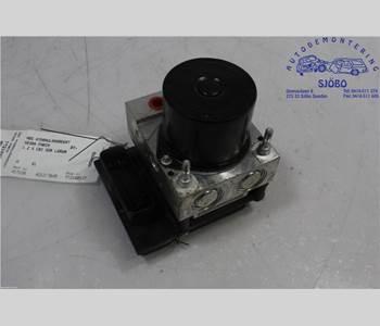 TT-L417126