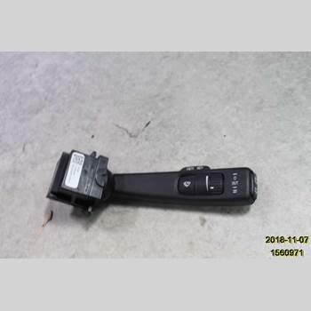 VOLVO XC60 09-13 01 XC60 2009 31275360