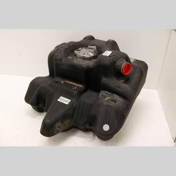 Bränsletank PORSCHE 911 3,8 CARERRA S 2005 99620102105