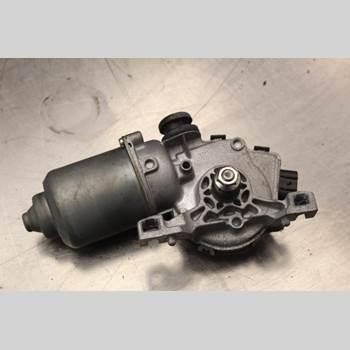 Torkarmotor Vindruta SUBARU JUSTY      N 1.0i 69HK 2008 85110B1030