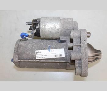 F-L880954