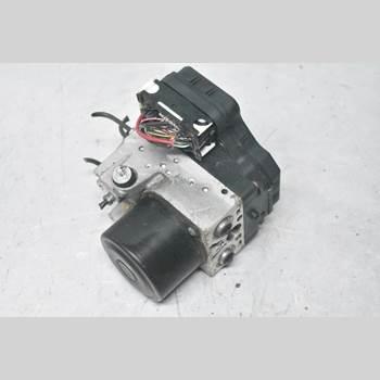 MITSUBISHI L200 06-15 L200 2007 MN102452