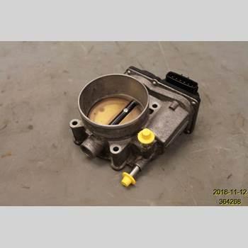 VOLVO XC90     03-06 01 XC90 V8 AWD 2006 30622273