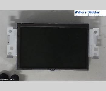 H-L1036605
