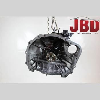 JA-L428494