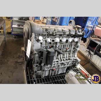MOTOR BENSIN VOLVO S80      99-03 01 S80 1999 8251056