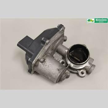 EGR Ventil VW PASSAT 15-19 2,0 TDI.VW PASSAT VARIANT 2016 04L131501C
