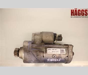 HI-L485668